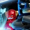 Featured Image Lego Batman 3 SDCC Trailer