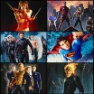 Previous Post The State of Superhero Movies