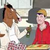 Previous Post BoJack Horseman Review