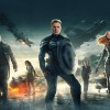 Previous Post Captain America Honest Trailer