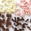 Previous Post Edible Chocolate LEGO Bricks