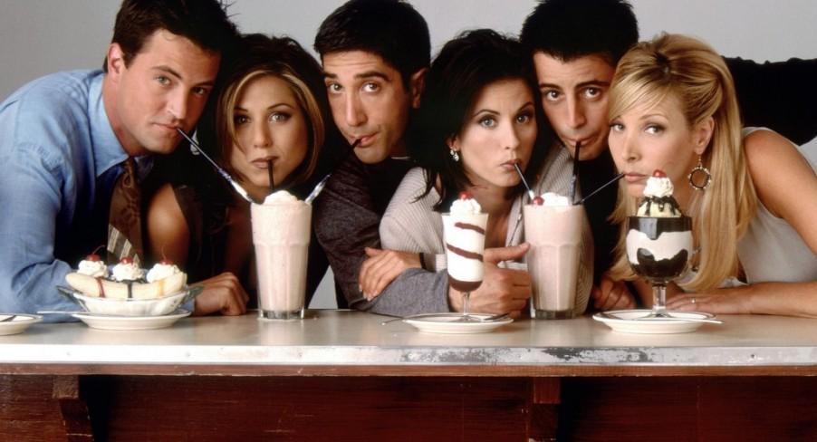 Featured Image Jimmy Kimmel Friends Reuinion