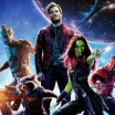 Previous Post 'Guardians' makes $94m in the US