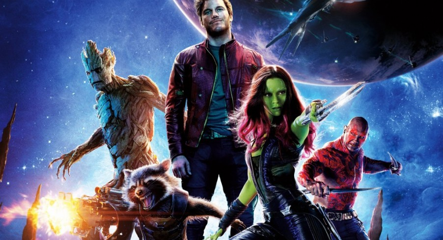 Featured Image 'Guardians' makes $94m in the US