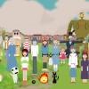 Previous Post Hayao Miyazaki 8-Bit Tribute