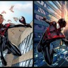 Featured Image Donald Glover Cast as Ultimate Spider-Man
