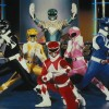 Previous Post Power Rangers Movie Gets a Release Date