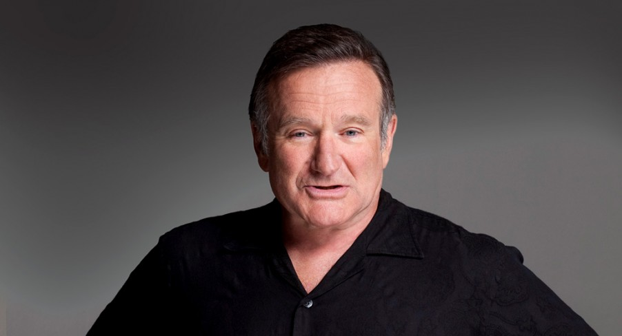 Featured Image Robin Williams: A True Pop Culture Monster
