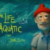 Featured Image Awesome Clay Movie and TV Posters