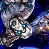Previous Post Borderlands: The Pre-Sequel – Last Hope Trailer