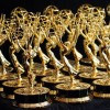 Previous Post We Need to Talk About the Emmys