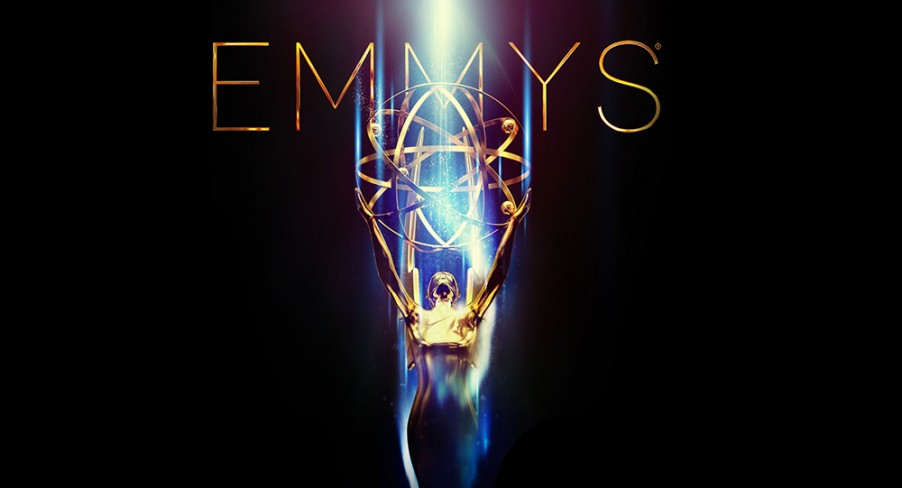 Featured Image Emmy 2014 Predictions