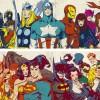 Featured Image Full Superhero Movie Release Schedule