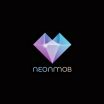 Previous Post My New Obsession: NeonMob