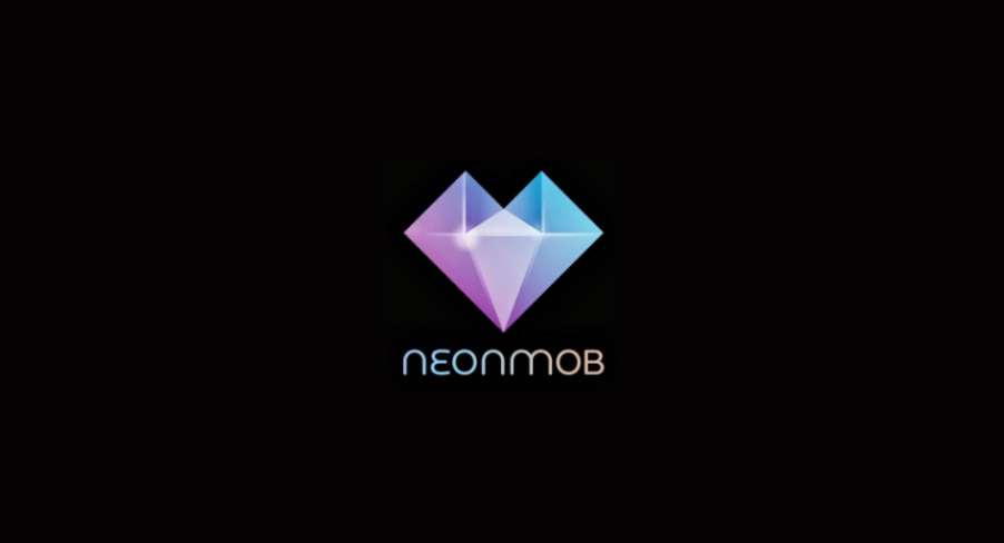 Featured Image My New Obsession: NeonMob