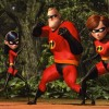 Previous Post Christopher Nolan's The Incredibles