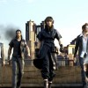 Previous Post Final Fantasy XV Combat Demo