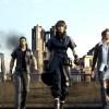 Featured Image Final Fantasy XV Combat Demo