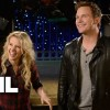 Previous Post Chris Pratt's SNL Promos