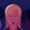 Previous Post The Animated Adventures Of Buffy