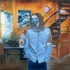 Featured Image Review: 'Hozier' by Hozier