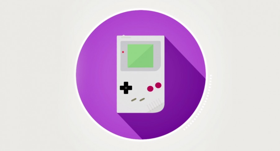 Featured Image A History of Nintendo's Handhelds