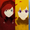 featured image RWBY Vol. 2 Episode 6 Review
