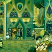 Previous Post Wizard of Oz 75th Anniversary