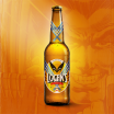 Previous Post Antihero Beer Brands