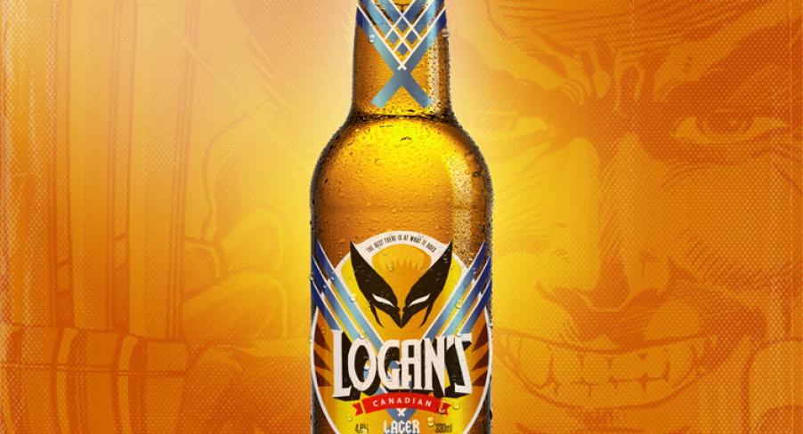 Featured Image Antihero Beer Brands