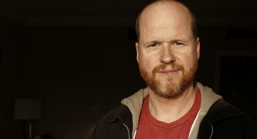 Featured Image Joss Whedon Video Interview