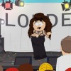 Featured Image Full South Park Lorde Parody Song