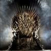 Previous Post Game of Thrones Season 5 Video & Photos