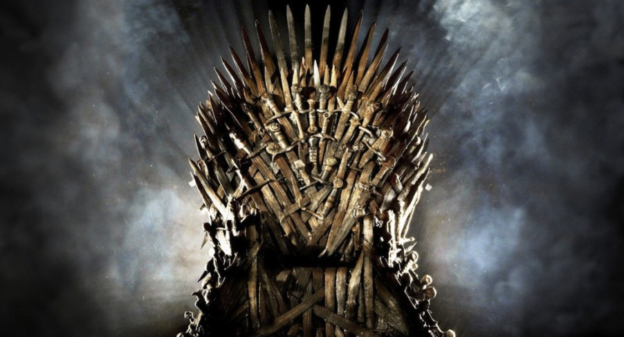 Featured Image Game of Thrones Season 5 Video & Photos