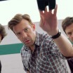 Previous Post Horrible Bosses 2 Trailer