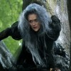 Featured Image Disney's 'Into the Woods' Featurette