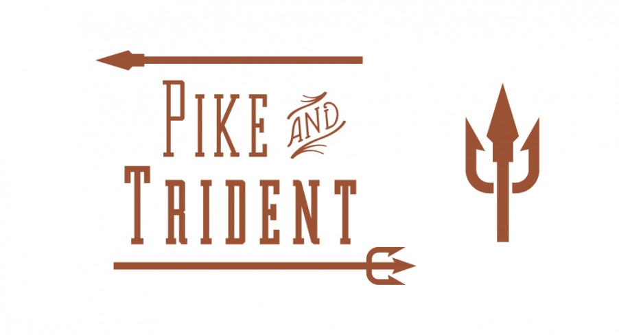 Featured Image Pike & Trident – Webseries