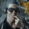 Previous Post X-Men: DoFP Quicksilver VFX Breakdown