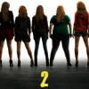 Previous Post Pitch Perfect 2 Trailer