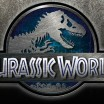 Previous Post Jurassic World Official Trailer
