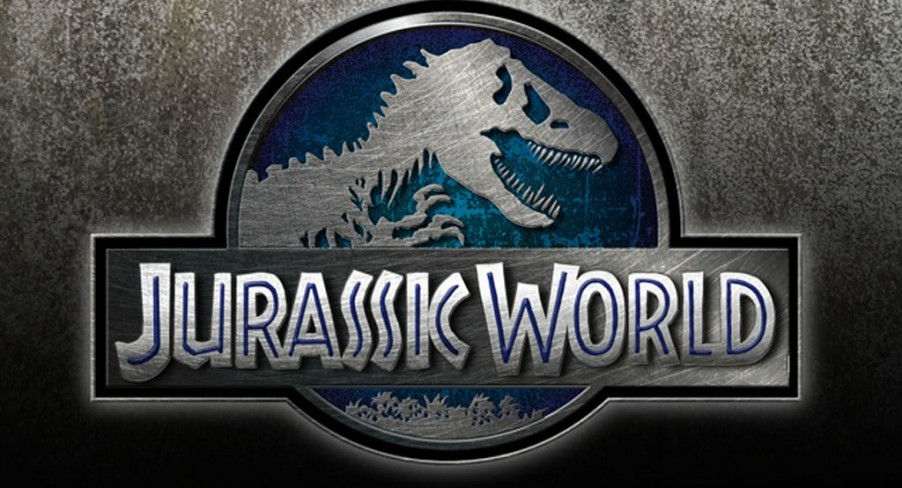 Featured Image Jurassic World Official Trailer