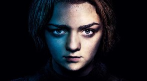 Featured Image Game of Thrones Season 5 Teaser