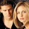 Featured Image Ranking Every Episode Of Buffy