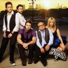 Previous Post It's Always Sunny Season 10 Trailer