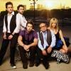 Featured Image It's Always Sunny Season 10 Trailer
