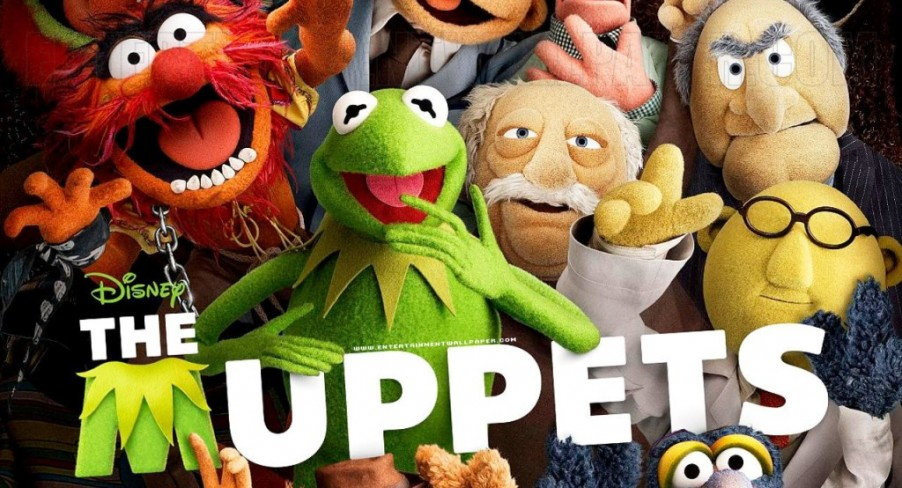 Featured Image The Muppets Christmas Activity Pack