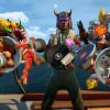 Featured Image Sunset Overdrive Review