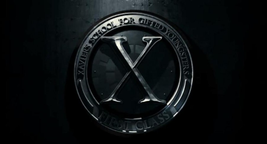 Featured Image 10 Things I Hate About X-Men: First Class