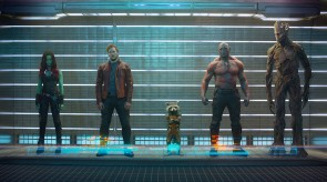 Featured Image Guardians of the Galaxy: Honest Trailer