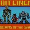 Previous Post 8-bit Guardians of the Galaxy